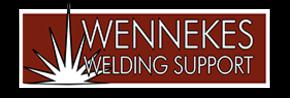 Wennekes Welding Support