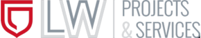 LW Projects & Services (LWPS)