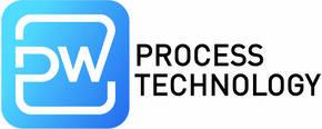 D&W Process Technology