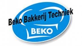 Beko Bakkerij Techniek