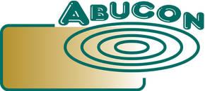 Abucon BV