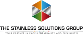 The Stainless Solutions Group BV