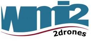 WMI2drones_logo